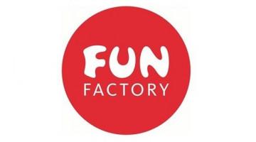 "Марка игрушек ""Fun Factory""!"
